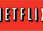 Netflix Nederland – Hoe bekijken, wat heb je nodig?