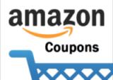 Amazon kortingscodes