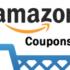 Amazon klantendienst contacteren