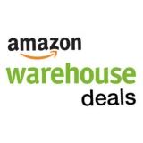 Tweedehands op Amazon
