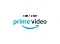 Netflix alternatief: Amazon Video