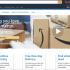 Amazon Renewed: refurbished tweedehands